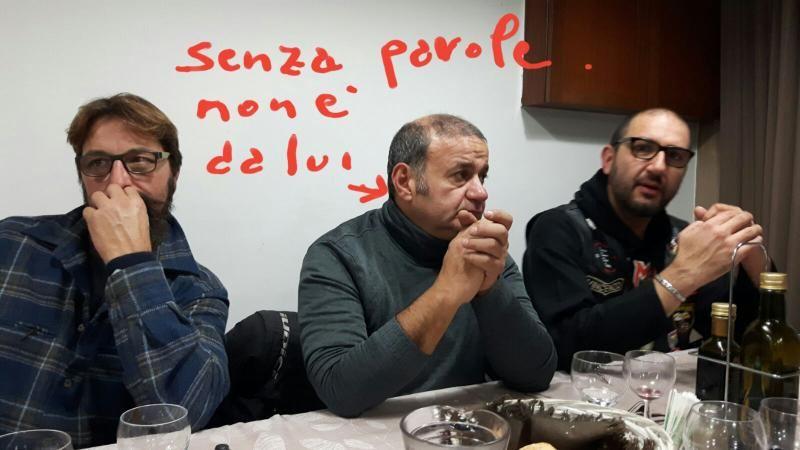 Vicenza_2017_3