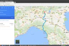 23-09-2017-Livorno-Passo-della-Cisa-Dello-285km